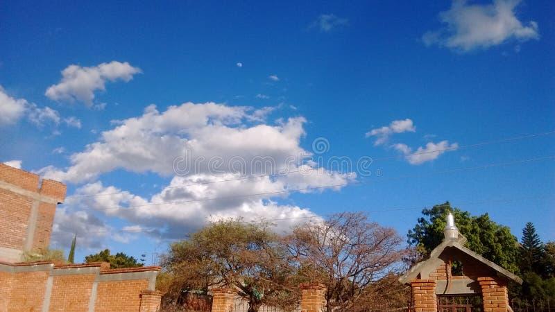 Ένα καλό απόγευμα στοκ φωτογραφία με δικαίωμα ελεύθερης χρήσης