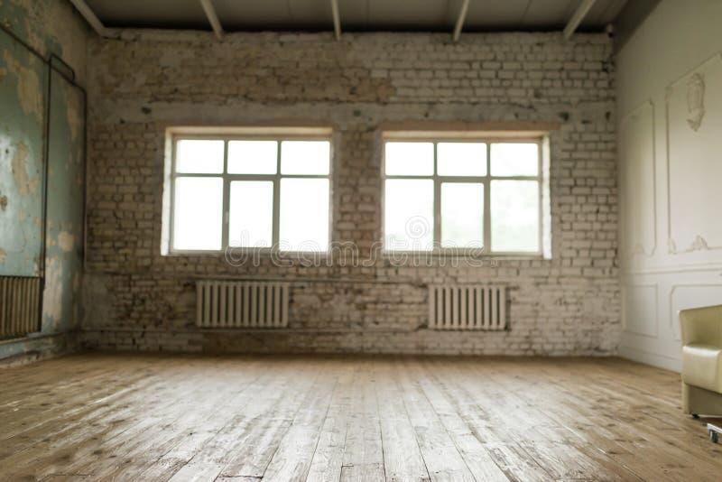 Ένα παλαιό δωμάτιο στοκ φωτογραφία με δικαίωμα ελεύθερης χρήσης