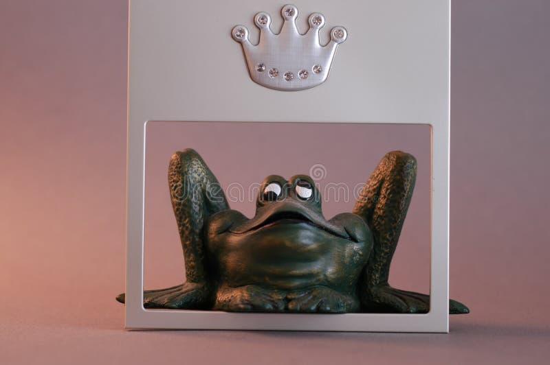 Download ένα πριγκηπικό στοκ εικόνα. εικόνα από κορώνα, πλαίσιο, πρίγκηπας - 50333