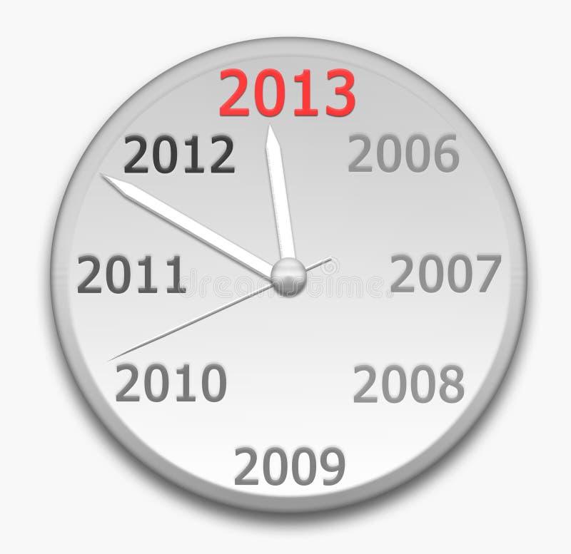 'Ένδειξη ώρασ' απεικόνιση αποθεμάτων