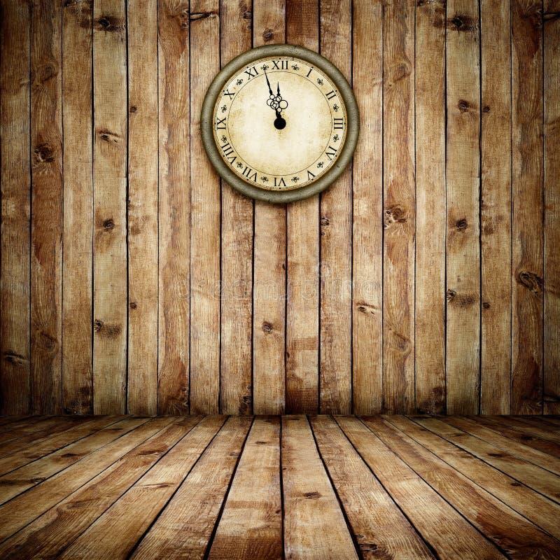'Ένδειξη ώρασ' στοκ εικόνες