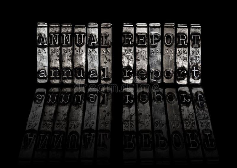 Έννοια ετήσια εκθέσεων στοκ φωτογραφίες με δικαίωμα ελεύθερης χρήσης