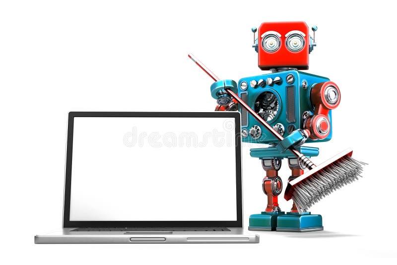 Έννοια ηλεκτρονικής και οικοκυρικής απομονωμένος Περιέχει το μονοπάτι ψαλιδίσματος απεικόνιση αποθεμάτων
