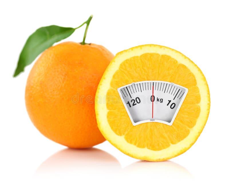 Έννοια διατροφής στοκ εικόνες