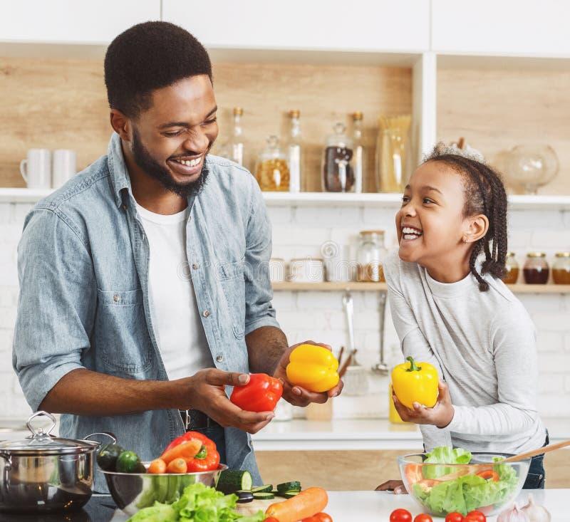 Έννοια κουζινών ψυχής στοκ εικόνες