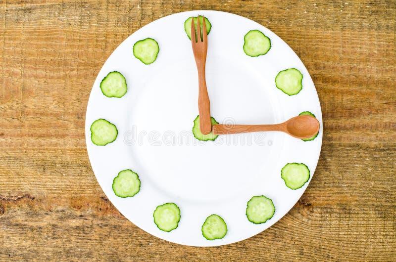 Έννοια της διαιτητικής διατροφής, υγιής τρόπος ζωής, χορτοφάγες επιλογές στοκ φωτογραφία με δικαίωμα ελεύθερης χρήσης