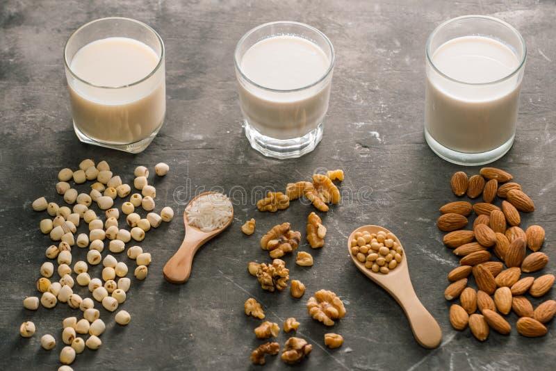Έννοια τροφίμων και ποτών, υγειονομικής περίθαλψης, διατροφής και διατροφής στοκ φωτογραφίες