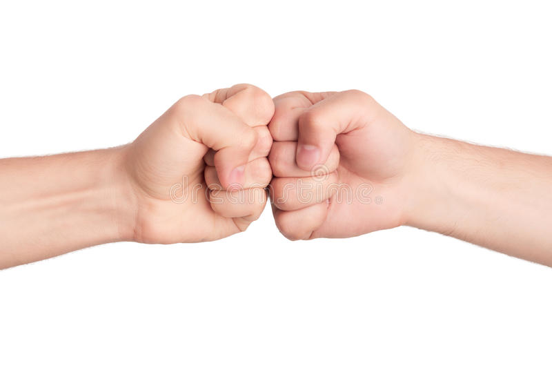 Έννοια χεριών _ στοκ φωτογραφία
