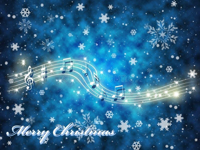 έννοια Χριστουγέννων κάλα& στοκ εικόνες