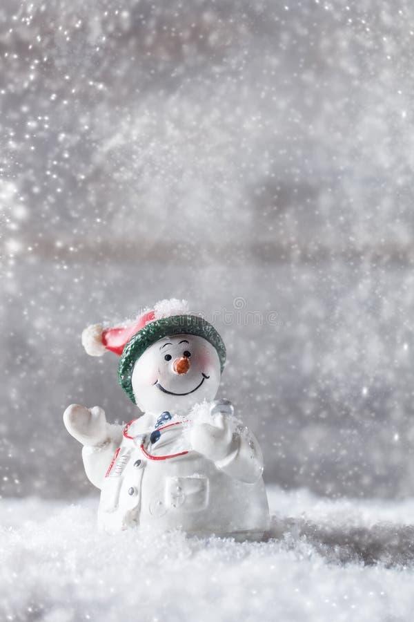 Έννοια Χριστουγέννων στοκ φωτογραφίες με δικαίωμα ελεύθερης χρήσης
