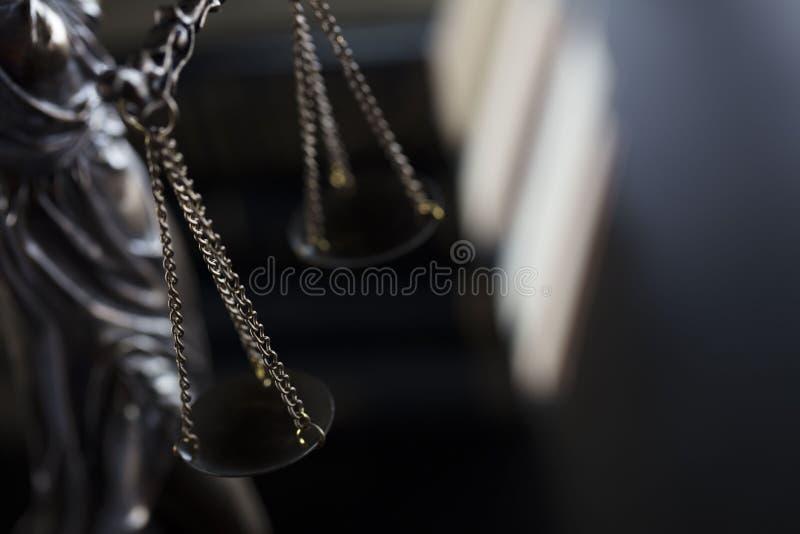Έννοια Jugde στοκ φωτογραφίες με δικαίωμα ελεύθερης χρήσης