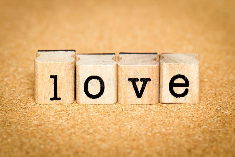 Έννοιες αγάπης στοκ φωτογραφίες με δικαίωμα ελεύθερης χρήσης