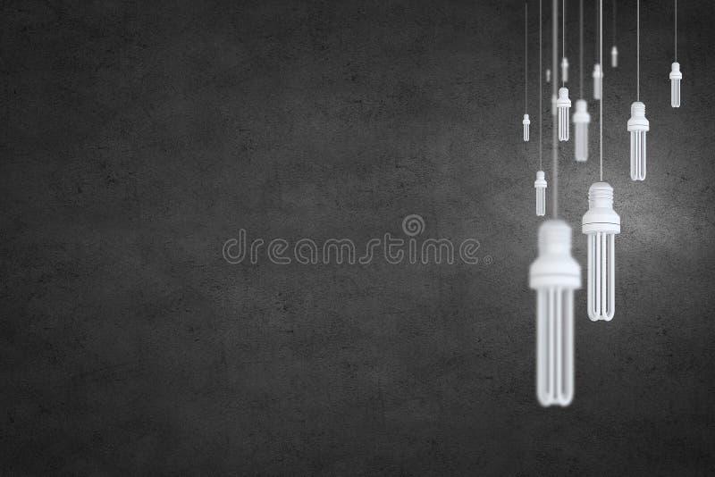 ένωση βολβών στοκ φωτογραφία με δικαίωμα ελεύθερης χρήσης