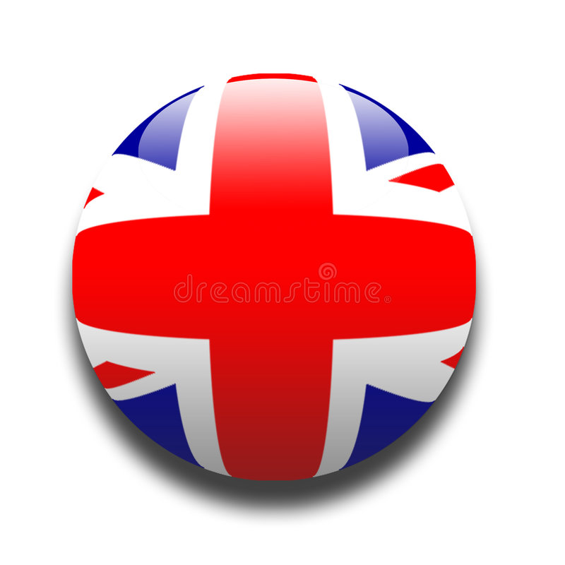ένωση γρύλων σημαιών aka διανυσματική απεικόνιση