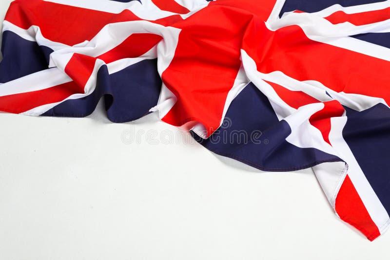 ένωση γρύλων σημαιών στοκ φωτογραφία