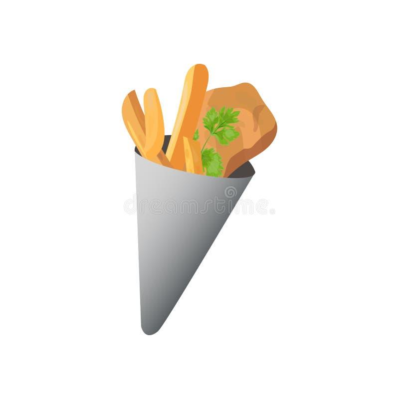 έργου τέχνης φυσαλίδων καυτά στρώματα χάμπουργκερ κλίσεων γρήγορου φαγητού σκυλιών editable κανένα καθορισμένο κείμενο σάντουιτς  διανυσματική απεικόνιση