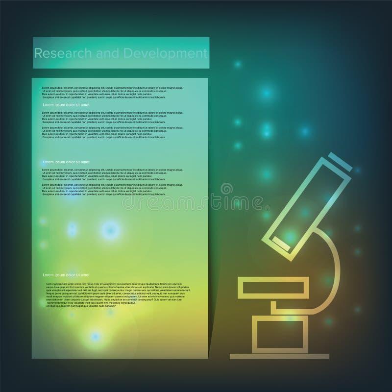 Έρευνα και ανάπτυξη απεικόνιση αποθεμάτων