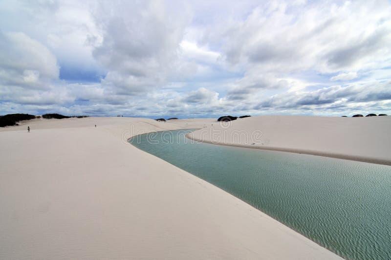 έρημος ασυνήθιστη στοκ φωτογραφίες