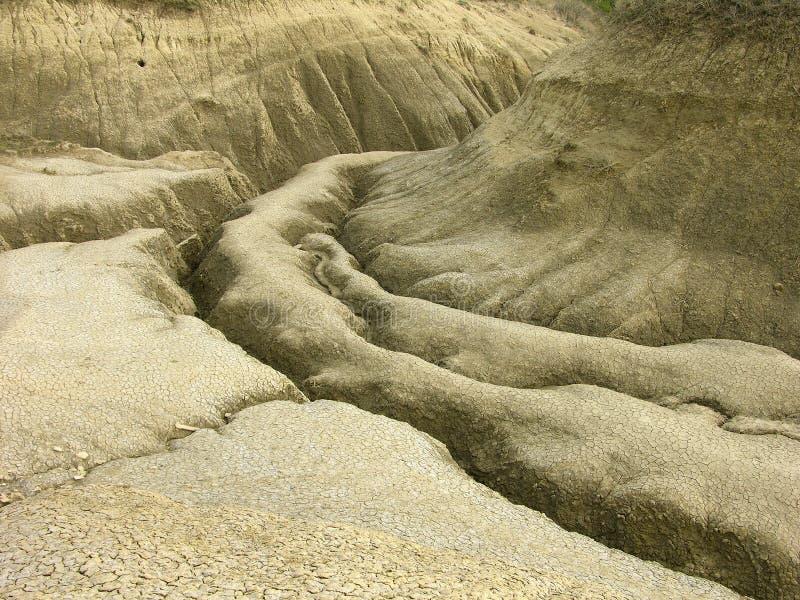 Download έρημος στοκ εικόνες. εικόνα από λιγοστός, καυτός, οργασμός - 110686