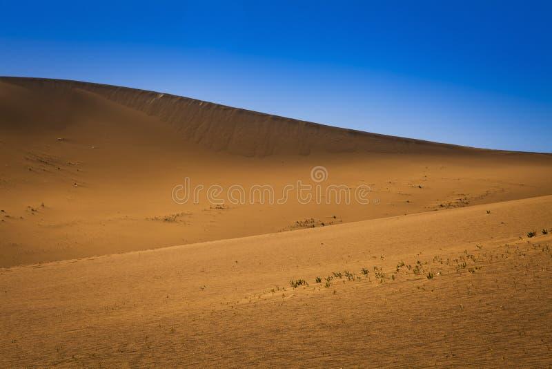 έρημος judean κανένας στοκ εικόνες με δικαίωμα ελεύθερης χρήσης