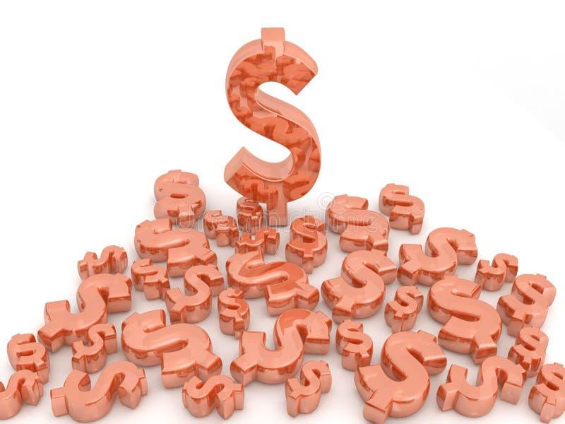 έσοδα από επενδύσεις ελεύθερη απεικόνιση δικαιώματος