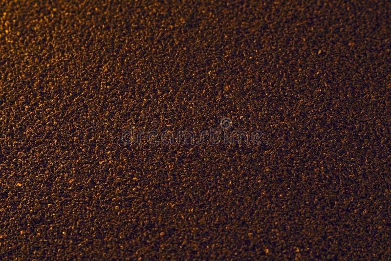 έτοιμη χρήση καφέ ανασκόπησης διανυσματική απεικόνιση