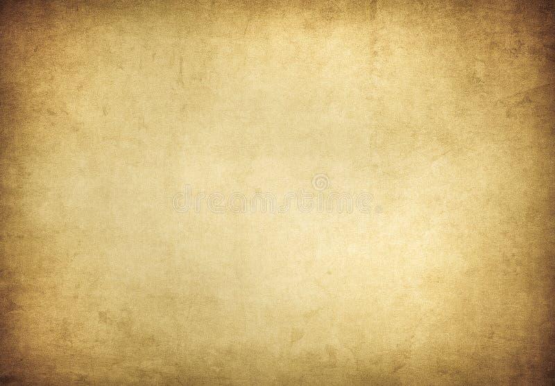 έτοιμος τρύγος σύστασης εγγράφου μηνυμάτων σας Υπόβαθρο υψηλής ανάλυσης της Νίκαιας grunge στοκ φωτογραφία με δικαίωμα ελεύθερης χρήσης