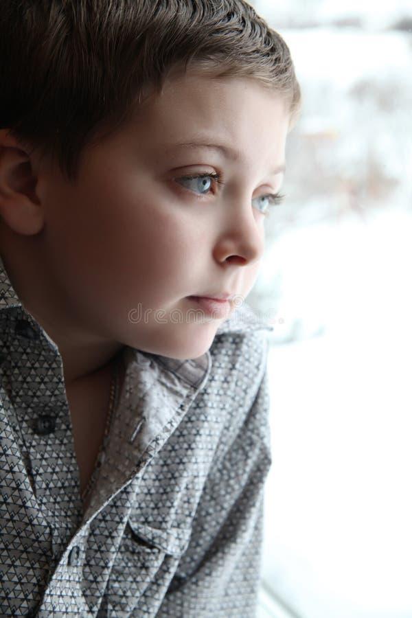έφηβος αγοριών στοκ εικόνες με δικαίωμα ελεύθερης χρήσης