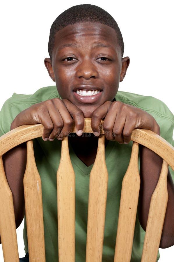Έφηβος στοκ φωτογραφίες με δικαίωμα ελεύθερης χρήσης
