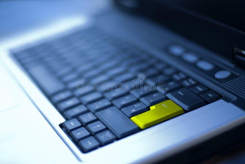 έχετε πρόσβαση σε εύκολ&omicr στοκ φωτογραφία με δικαίωμα ελεύθερης χρήσης