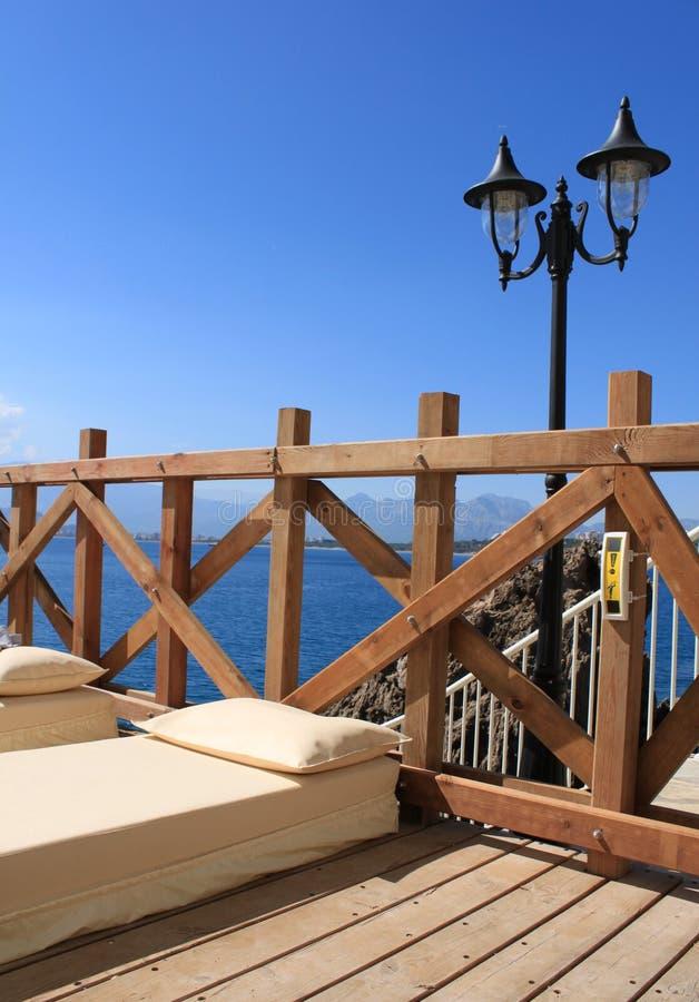 ήλιος γεφυρών στοκ φωτογραφίες με δικαίωμα ελεύθερης χρήσης