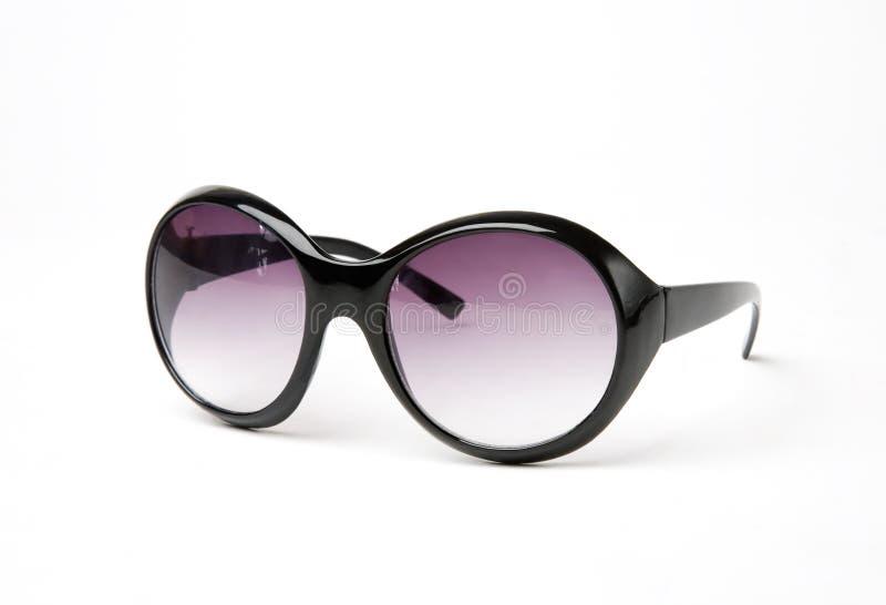 ήλιος γυαλιών στοκ φωτογραφίες με δικαίωμα ελεύθερης χρήσης