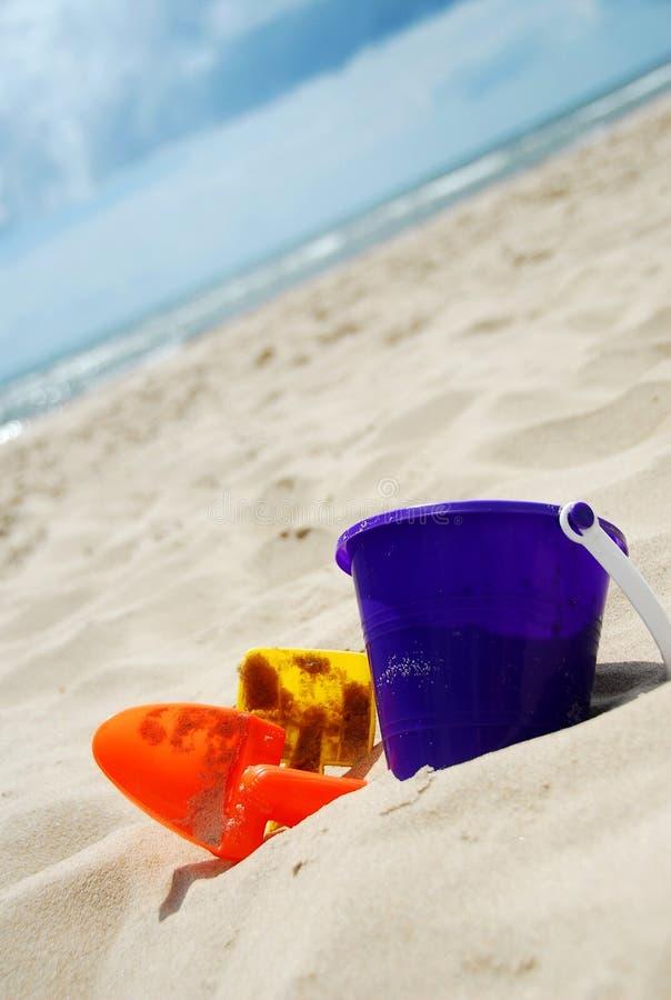 Download ήλιος διασκέδασης στοκ εικόνες. εικόνα από θάλασσα, bazaars - 1541916