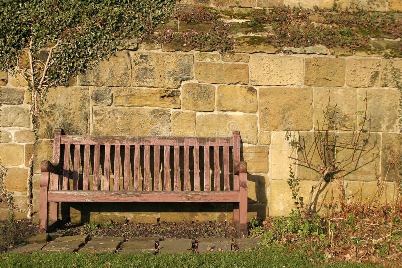 ήλιος καθισμάτων στοκ εικόνα με δικαίωμα ελεύθερης χρήσης