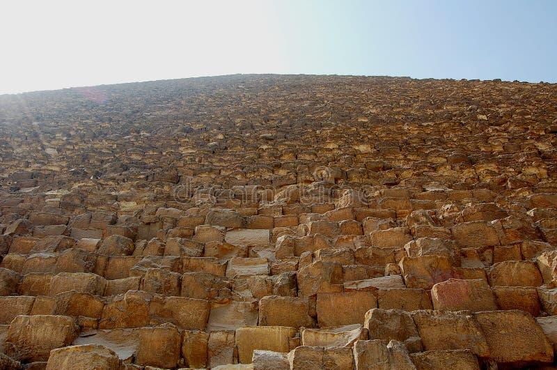ήλιος πετρών στοκ εικόνες με δικαίωμα ελεύθερης χρήσης