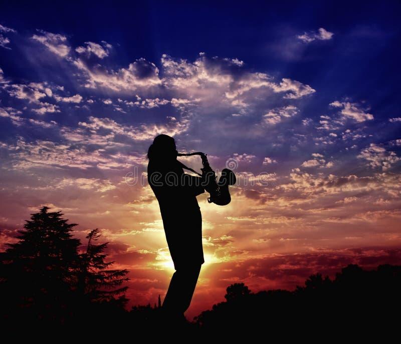 ήχοι φύσης στοκ φωτογραφίες με δικαίωμα ελεύθερης χρήσης