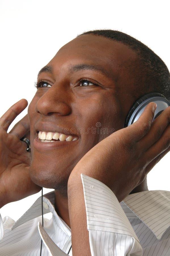 ήχος στοκ εικόνες με δικαίωμα ελεύθερης χρήσης