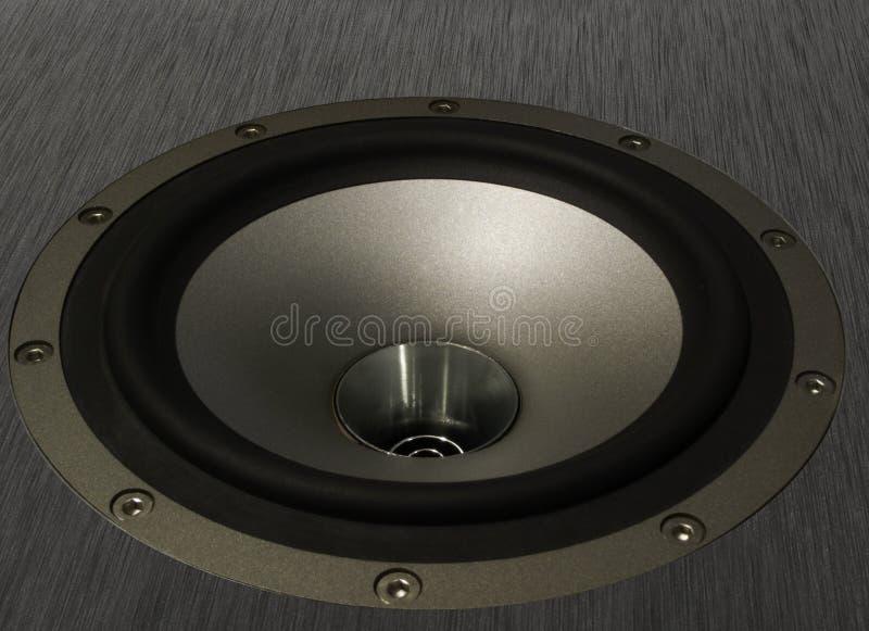 ήχος στοκ φωτογραφία με δικαίωμα ελεύθερης χρήσης
