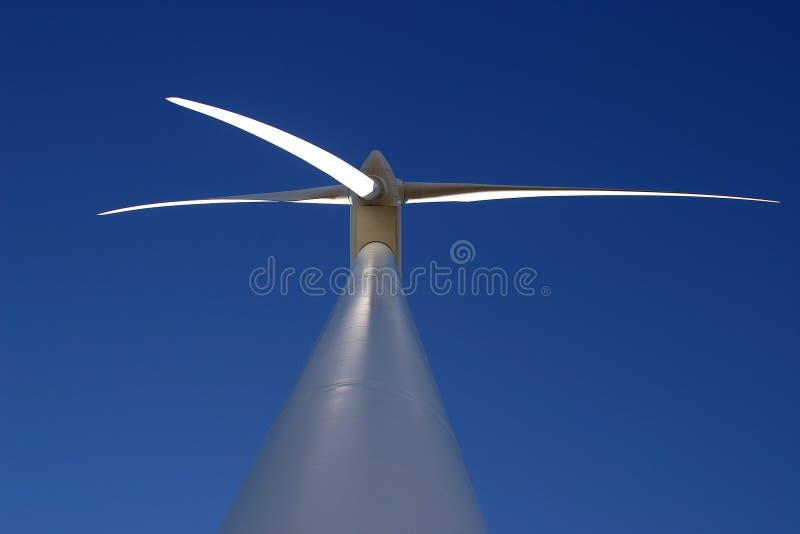 αέρας ισχύος στοκ εικόνες με δικαίωμα ελεύθερης χρήσης