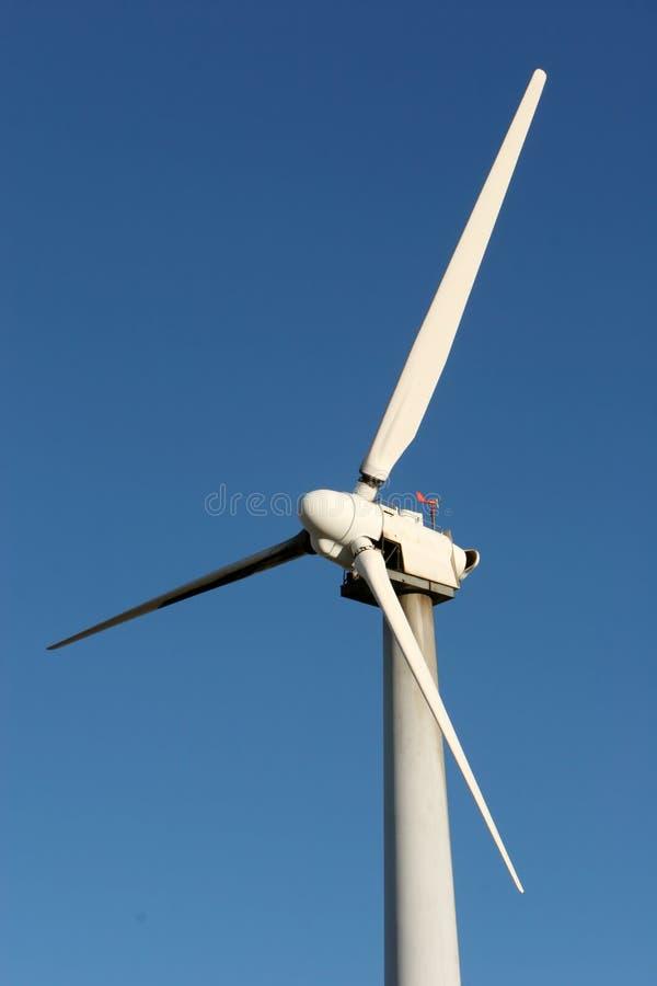 Download αέρας στροβίλων στοκ εικόνα. εικόνα από βιομηχανικός, millage - 2230721