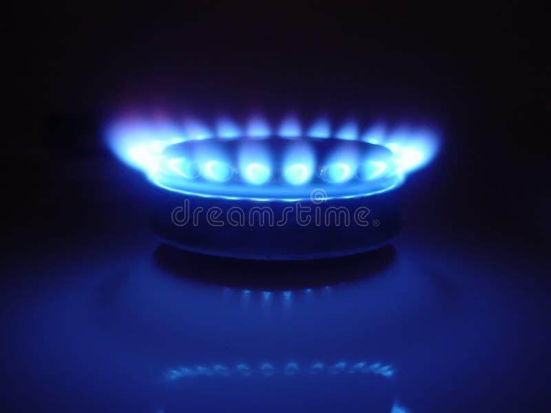 αέριο 08 φυσικό στοκ φωτογραφίες με δικαίωμα ελεύθερης χρήσης
