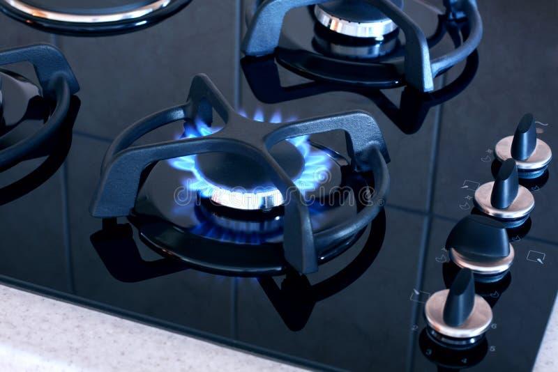 αέριο στοκ εικόνες με δικαίωμα ελεύθερης χρήσης