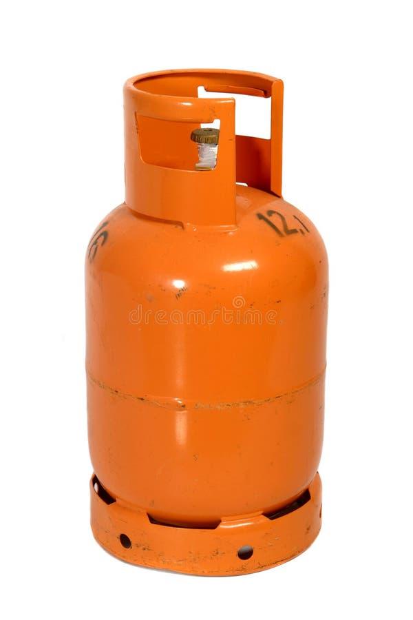 αέριο στοκ εικόνες