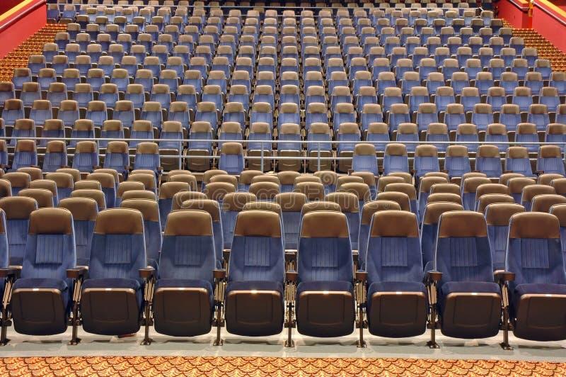 Download αίθουσα συνεδριάσεων μ&e στοκ εικόνα. εικόνα από χιονοστιβάδων - 375981