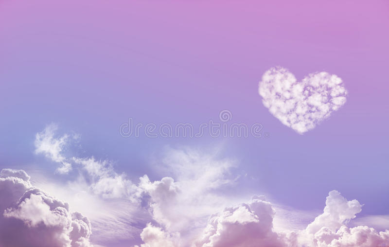 αγάπη αέρα στοκ εικόνες