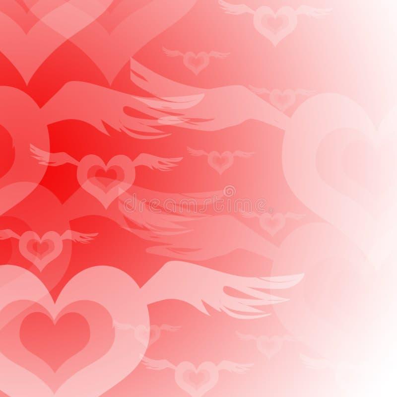 Download αγάπη εμπαθής απεικόνιση αποθεμάτων. εικονογραφία από αγάπη - 395242