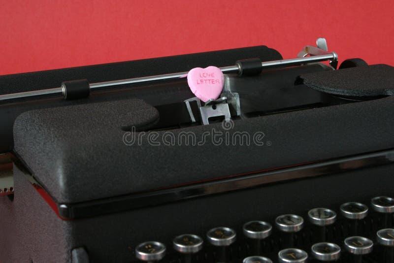 Download αγάπη επιστολών στοκ εικόνες. εικόνα από αγάπη, μαύρα, αστείος - 398346