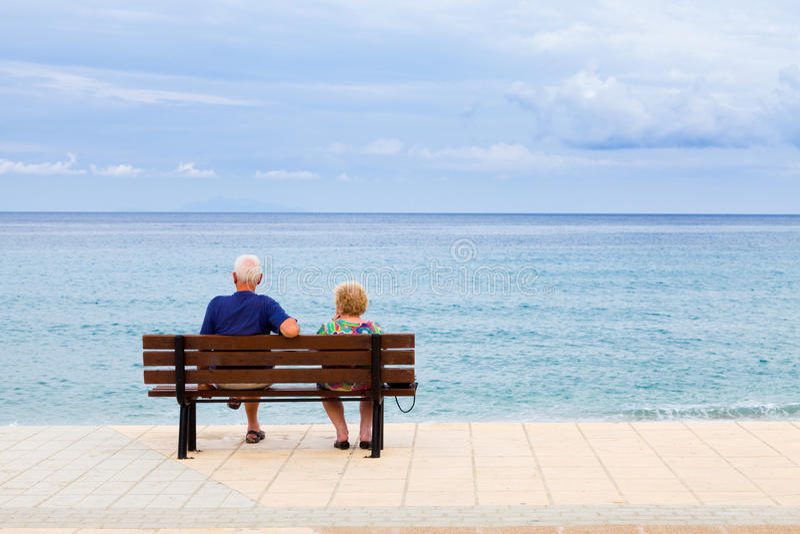 αγάπη παλαιά στοκ φωτογραφίες