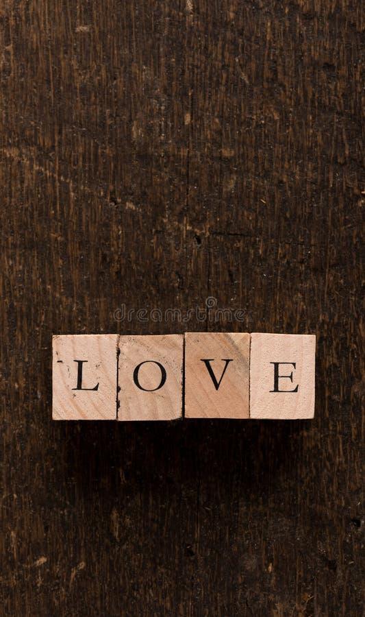Αγάπη στη σφράγιση των φραγμών στοκ φωτογραφία με δικαίωμα ελεύθερης χρήσης