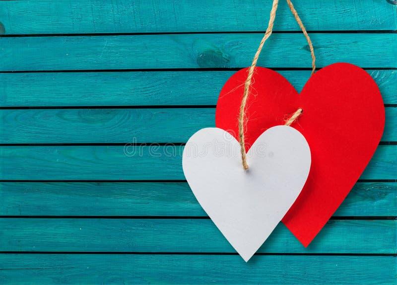 Αγάπη στοκ εικόνες